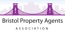 Bristol Property Agents Association